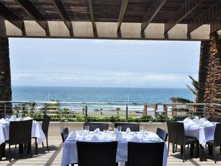 Premier Hotel EL ICC, Esplanade Rd, Beach Front,22