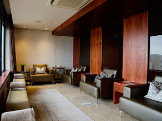 Premier Hotel East London ICC - Sport