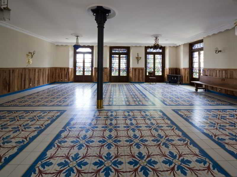 Ciudad de Astorga, Los Sitios,7