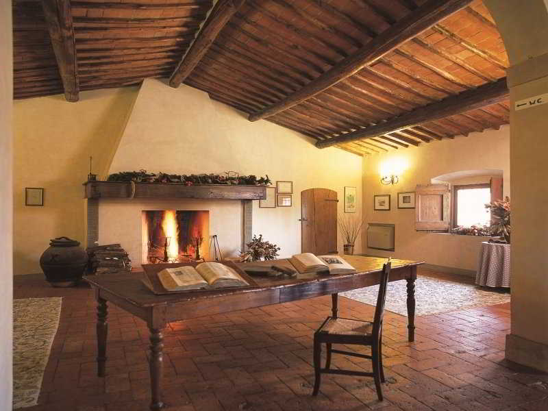 Villa Barberino, Viale Barberino,19