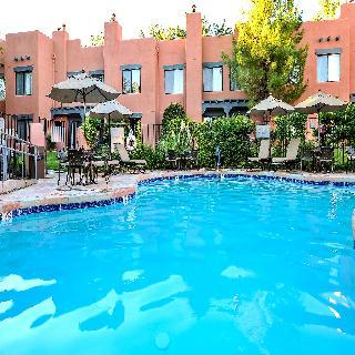 Bell Rock Inn By Diamond Resorts