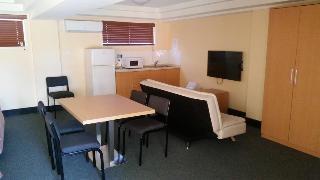 Annerley Motor Inn, 591 Ipswich Road, Annerley,.…