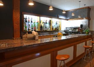 Sol Park - Bar