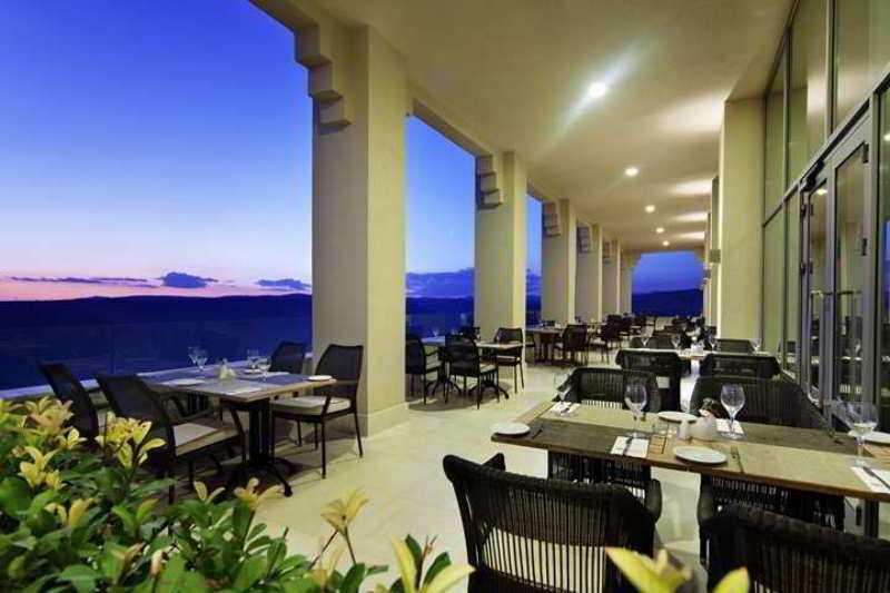 Hilton Garden Inn Mardin, Yenisehir Mah.baris Cad.20…