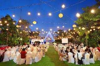 Harris Hotel & Residences…, Jl. Pura Mertasari Sunset…