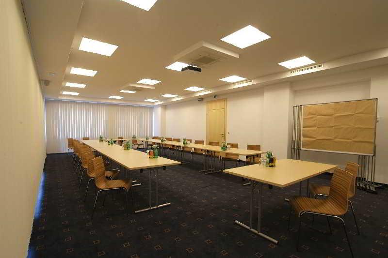 Jaegerhof - Konferenz