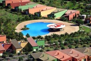 Atlantic Resort Villas
