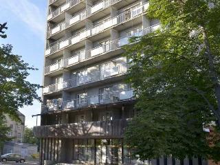 Hostel 2 Uepa, Plekhanovskaya Str., 43,