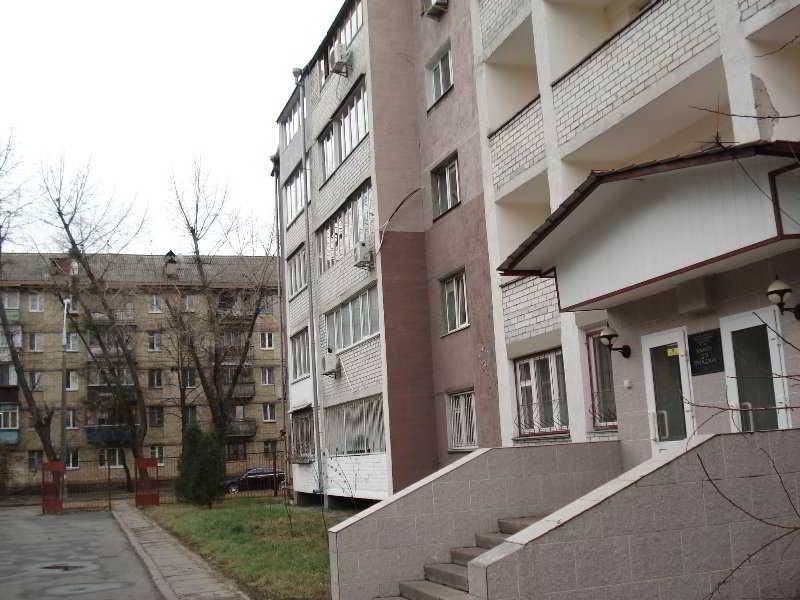 Ekos Tampere, Tampere Str. 8a,8a