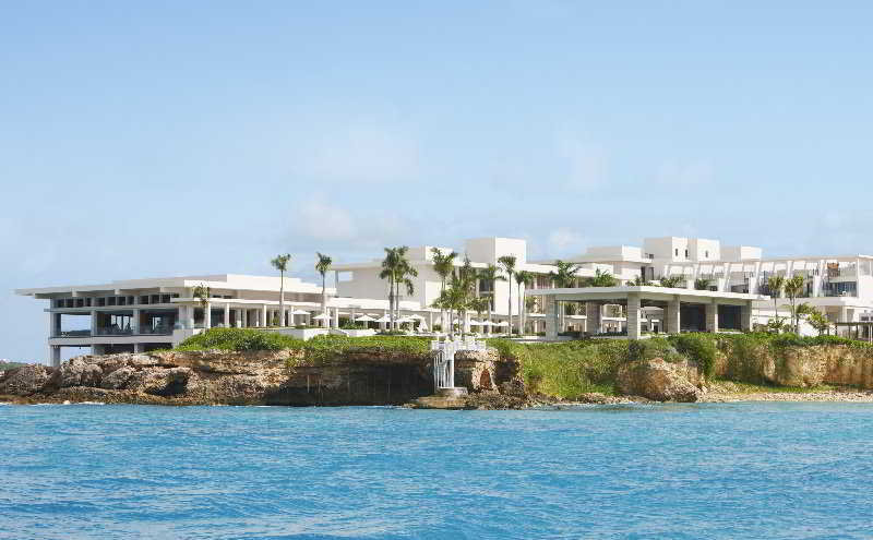 Viceroy Anguilla Resort & Residence