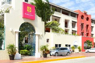 Margaritas Cancun, Av.nader Col.centro,no.1