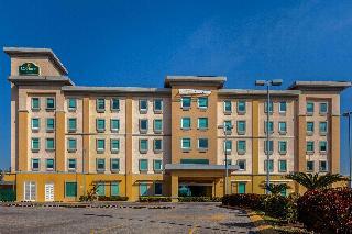 La Quinta Inn & Suites Poza Rica - Generell