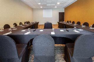 La Quinta Inn & Suites Poza Rica - Konferenz