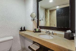 La Quinta Inn & Suites Poza Rica - Zimmer