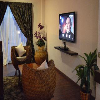 My Hotel, Bandar Kuah 557&559,557&559