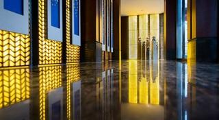 Yiwu Purey Kasion Hotel, Chouzhoubei Road,599