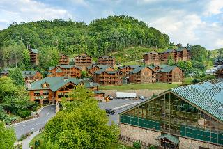 Westgate Smoky Mountain…, 915 Westgate Resort Road,1