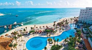 Grand Oasis Palm - All Inclusive