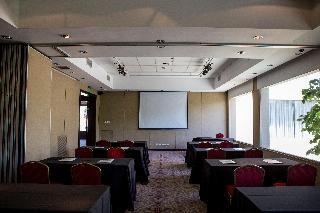 Holiday Inn Buenos Aires Ezeiza Airport - Konferenz