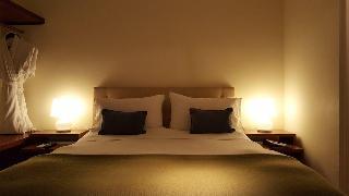 L Hotel Palermo - Generell