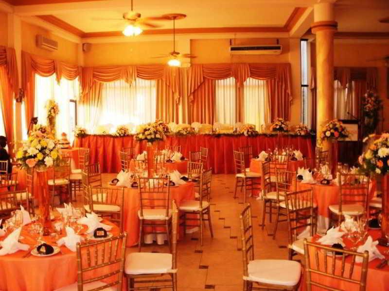 Grandiosa Hotel