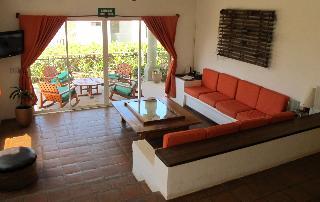 Bahia del Sol Villas & Condominiums - Generell