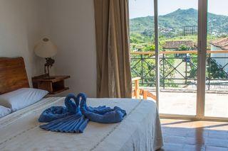 Bahia del Sol Villas & Condominiums - Zimmer