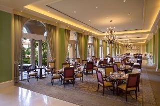 Hilton Lake Las Vegas Resort and Spa