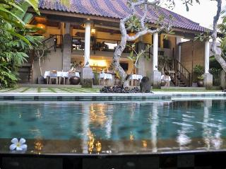 Luwak Ubud Villas, Jl.sri Wedari, Br.tegallantang…