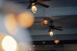 Vangsavath - Restaurant