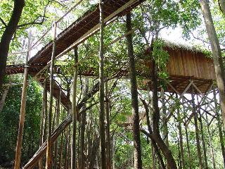 Juma Amazon Lodge, Rio Juma, Lado Izquierdo,s/n