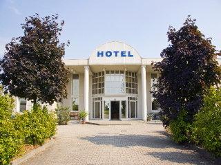 Eurhotel