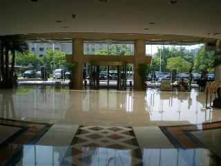 Oriental Deluxe, 288 West Gengshan Road, Jianggan…