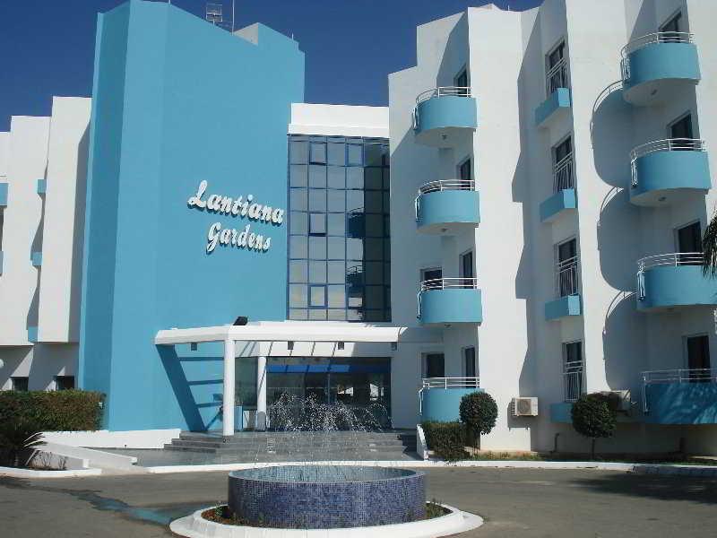 Lantiana Gardens, Protaras Cavo Greco Avenue,435