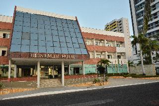 Brisamar Hotel Sao Luis - Generell