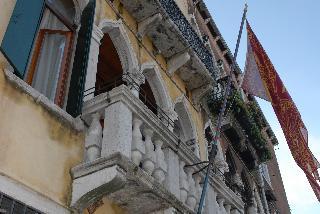 City Break Palazzo Cendon