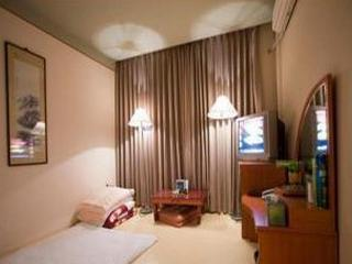 Goodstay Dove Hotel, 239-9, Oncheon1-dong,