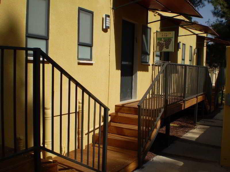 Kibbutz Malkiya Travel…, Kibbutz Malkiya,