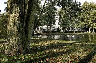 M Hotel Genk - Generell