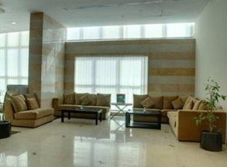 Book Tulip Inn Ajman Dubai - image 2