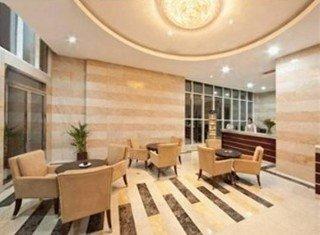 Book Tulip Inn Ajman Dubai - image 3