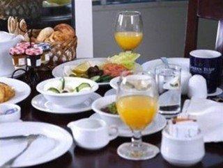 Book Tulip Inn Ajman Dubai - image 1