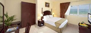Book Tulip Inn Ajman Dubai - image 0