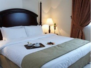 Book Tulip Inn Ajman Dubai - image 6