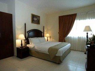 Book Tulip Inn Ajman Dubai - image 7