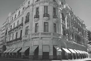 Esplendor Savoy Rosario - Generell
