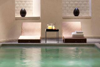 Esplendor Savoy Rosario - Pool
