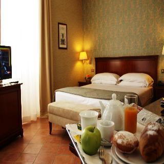 Hotel Nuvo