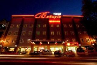 Bahagia Hotel Langkawi, Prsn. Bunga Raya, Langkawi…