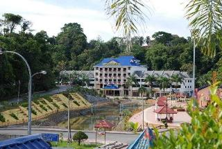 Lipis Plaza, No 6, Kompleks Taipan, Jalan…